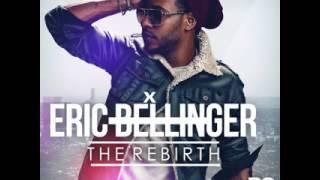Eric Bellinger Imagination [Download] [Download]