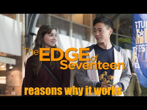 the edge of seventeen full movie download 1080p