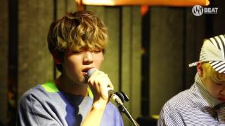 [Sofar Sounds] 샘김(Sam Kim) - Who Are You (by 찬)