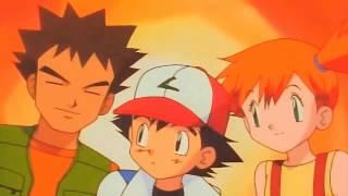 André Maia - Pokémon (Abertura 1)