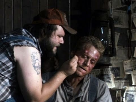 Tucker & Dale vs Evil (Promo Trailer)