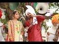 Banger & Cloud 9 Music | Kanak Di Raaki | **Official Video** | Latest Punjabi Songs 2016