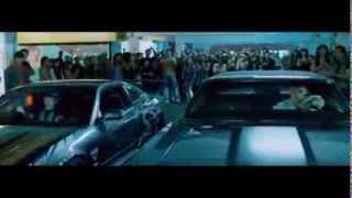 Nonton Xem Fast & Furious 7 - quá nhanh quá nguy hiểm 7 chính thức ra mắt 2014 Film Subtitle Indonesia Streaming Movie Download