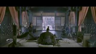 Confucius Quotes Confucianism YouTube video