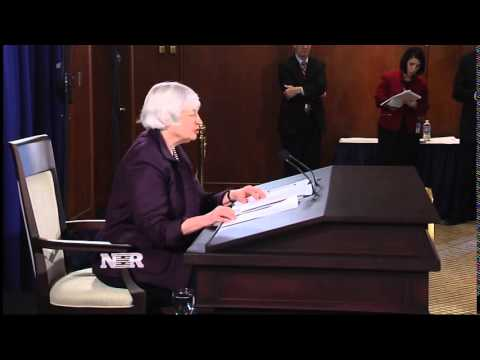 Nightly Business Report: Fed meeting preview