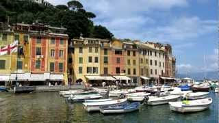 Santa Margherita Ligure Italy  city photo : Portofino, Santa Margherita Ligure, Genoa, Liguria, Italy, Europe