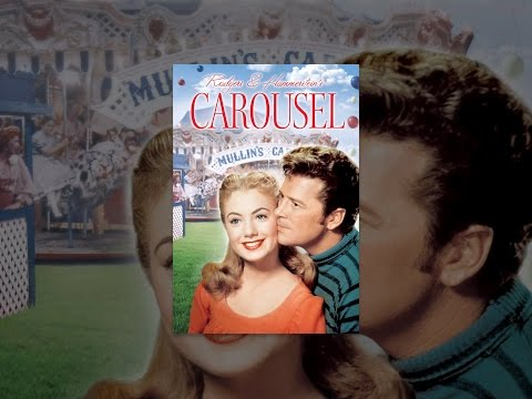 Carousel 50th Anniversary Edition
