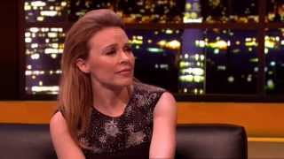 Download Lagu Kylie Minogue on The Jonathan Ross Show 27 10 2012 Mp3