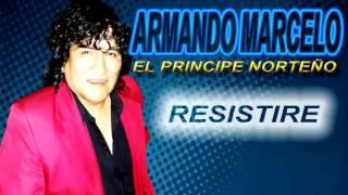 Video ARMANDO MARCELO RESISTIRE MP3, 3GP, MP4, WEBM, AVI, FLV Juni 2019