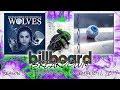Download Video Billboard BREAKDOWN - Hot 100 - November 11, 2017