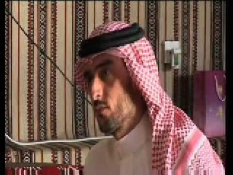 arttherapyblog - From PBS Wide Angle/Focal Point, this video talks about art therapy and its use in a rehabilitation center in Saudi Arabia, where art therapy and religious r...