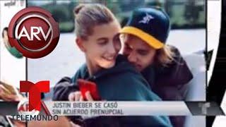 Download Video Famosos Al Rojo Vivo: resumen de farándula de hoy | Al Rojo Vivo | Telemundo MP3 3GP MP4
