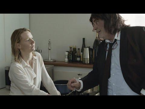 Трейлер Тони Эрдманн / Toni Erdmann