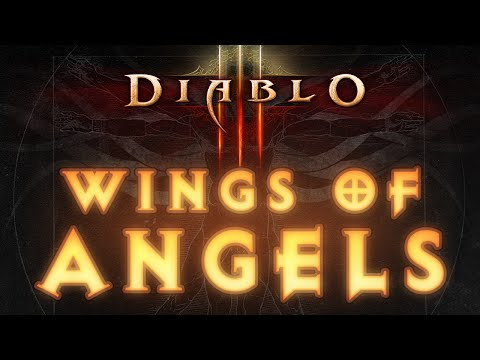 au blizzard clips diablo diablo-iii tag-pc ps4