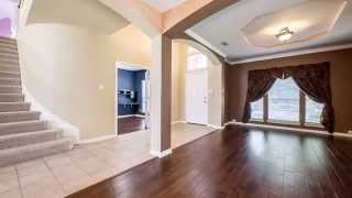 Mansfield (TX) United States  City pictures : Home For Sale 126 Monticello Drive, Mansfield, TX 76063, United States