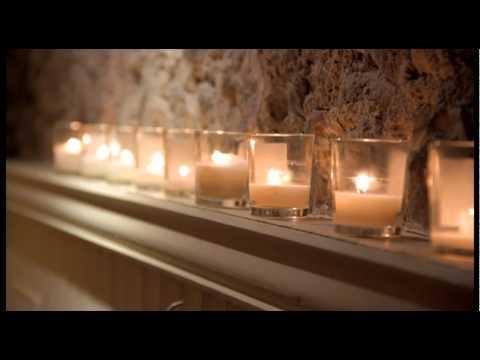 Australian Hahn Beer ad Remake - Lisa Maria Murphy