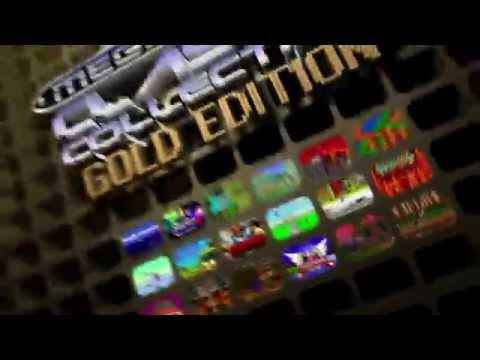 SEGA Mega Drive Classic Collection Volume 4 PC