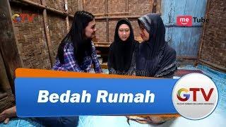 Video Mengais Sampah Untu Rezeki Pak Adi Rahmat | Bedah Rumah #357 (2/4) GTV MP3, 3GP, MP4, WEBM, AVI, FLV Juni 2019
