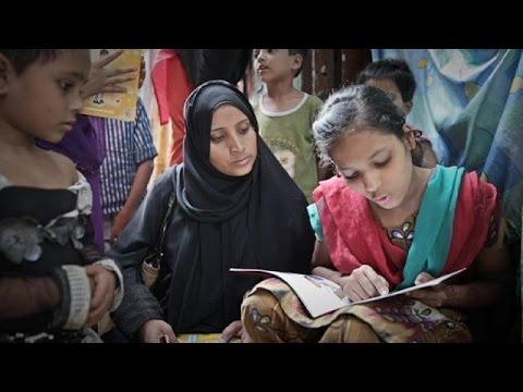 Πόσο εφικτή είναι η πρωτοβάθμια εκπαίδευση για όλα τα παιδιά; – learning world
