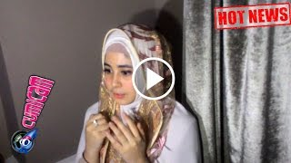 Video Dikabarkan Buka Hijab, Ini Klarifikasi Risty Tagor - Cumicam 22 Februari 2017 MP3, 3GP, MP4, WEBM, AVI, FLV Maret 2018