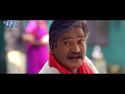 आउर न ता का | HD 2019 | Bhojpuri Superhit Comedy 2019 |
