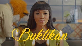 Download Lagu YURA YUNITA - Buktikan Mp3