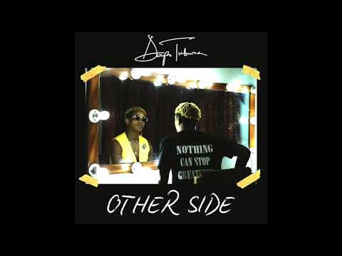 DAPO TUBURNA - OTHER SIDE (OFFICIAL AUDIO)
