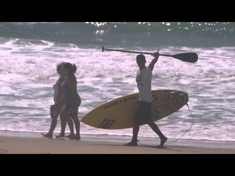 HB Pro 2014 Day 2 Highlights: Main Event