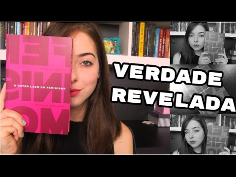 O OUTRO LADO DO FEMINISMO | Beatriz Back