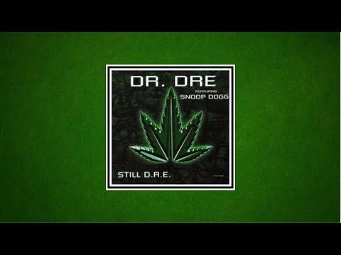 still dre mp3 download free