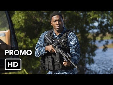 The Last Ship - Episode 2.07 - Alone and Unafraid - Promo