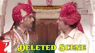 Nonton Deleted Scene 1   Shuddh Desi Romance   Wedding Haveli   Sushant Singh Rajput Film Subtitle Indonesia Streaming Movie Download