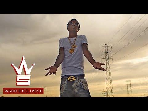 New Video: Rich The Kid – Trap Still Jumpin