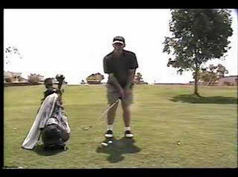 Golf Tips, Lessons, Instruction & Drills – Chipping