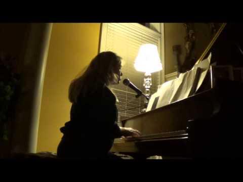 Original Song by Donna Hughes,
