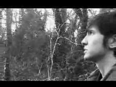 untitled - Music video for Interpol's song 'Untitled', directed by Tom McPhee and Steve Parsons for a college project.