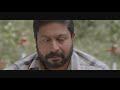 Latest Malayalam Movie | Namukkore Akasam Full Movie | New Release Malayalam Movie | Sarayu | Irshad