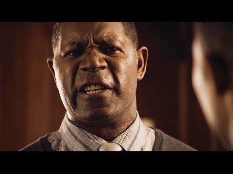 Video Dear White People - Trailer #2 download in MP3, 3GP, MP4, WEBM, AVI, FLV January 2017