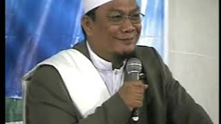 Video Dr. M. YAHYA WALONI ( MANTAN PENDETA ) MP3, 3GP, MP4, WEBM, AVI, FLV Juli 2018