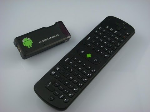 android 4.0 - 2014 MODELL http://tinyurl.com/njp8ndt please visit blog ..http://androidtv-mini.blogspot.com hot hot hot-http://iphone5glowing.blogspot.com/ Checkout The La...