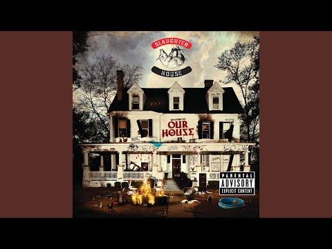 slaughterhouse on the house mp3 download