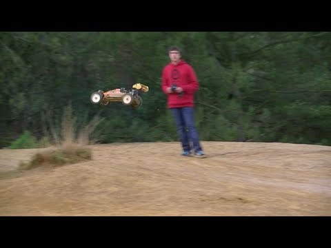 hobao - Thanks for Watching this Video by Jthornley12 Action. How to's. Reviews. Facebook: http://www.facebook.com/pages/Jthornley12s-RC-Videos/283126061721667 Websi...