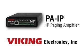 PA-IP