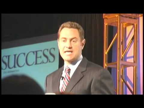 More Heart Than Talent MindSet Conference! Hosted By Jeffery Combs