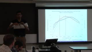 Topic 5: Income Taxation And Labor Supply Part 2 | Economics 2450A: Public Economics