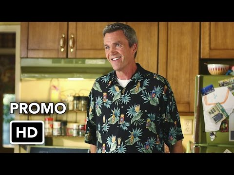 The Middle 7.03 (Preview)