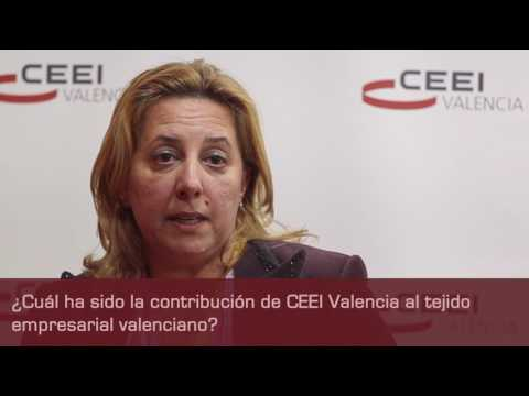 Entrevista Lourdes Morales, Directora de HIDMO Consultores[;;;][;;;]
