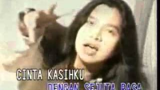 Download Lagu POWER SLAVES - IMPIAN ( slow rock jadul ' 90 an ) Mp3