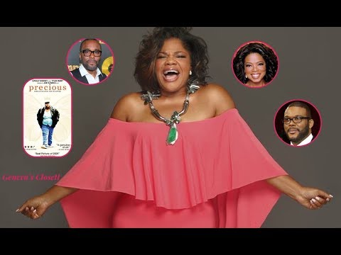 Monique, Lee Daniels, Oprah, Tyler Perry & Will Packer Beef... What Really Happened? Let's Talk!