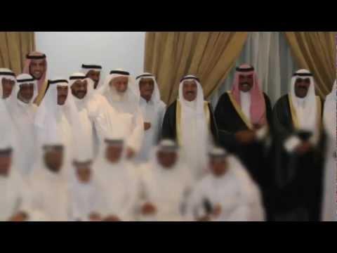 صفحات لا تلوث .. إخوان الكويت تاريخ مشرف وحاضر زاهر